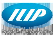 ILIP S.r.l.
