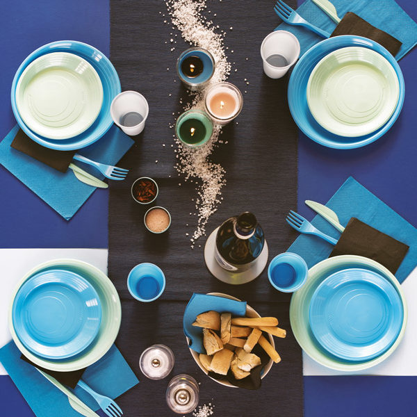 ilip-miro-colored-table