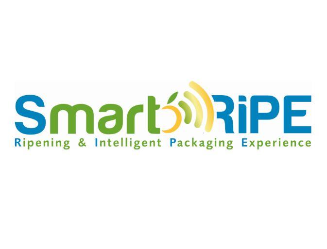 SmartRipe