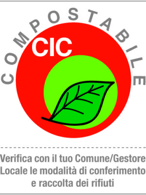 All. 1b. LOGO COMPOSTABILE CIC IN HD