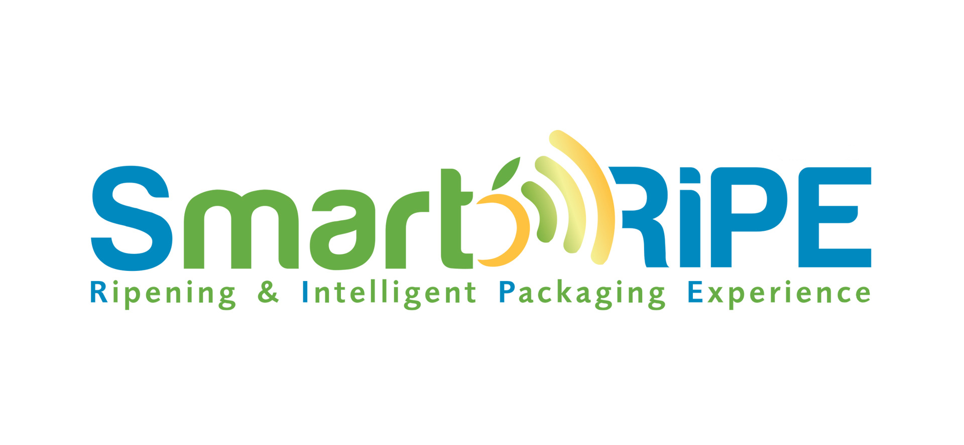 SmartRiPE®: The intelligent packaging recognizes the ripening stages of tropical fruits and in-teracts with consumers