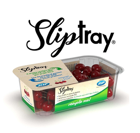 Sliptray